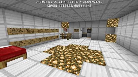 facility-0.15.0-4
