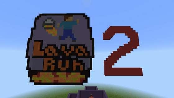 lava-run2-3
