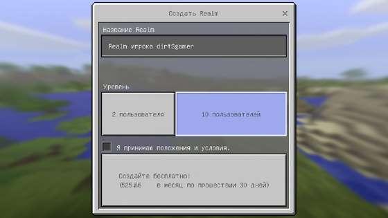realms-minecraft-3