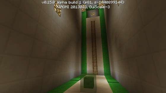 slimei-blocks-0.15.0-5