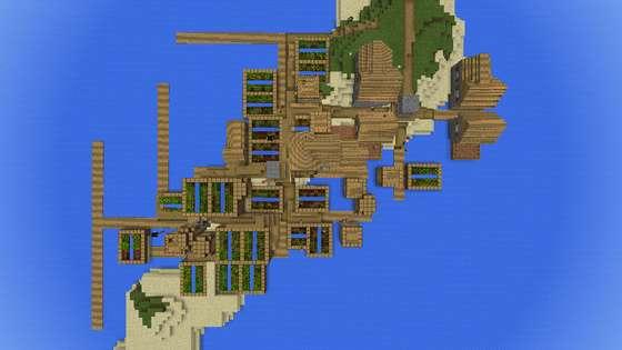 double-village-2