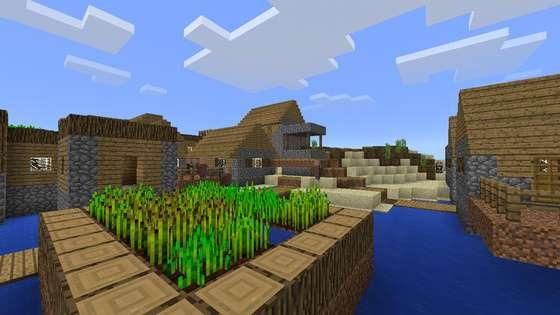 double-village-4