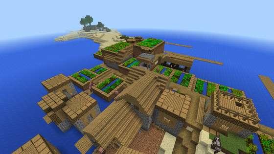 double-village-6