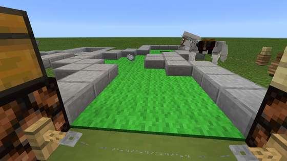 golf-minecraft-1