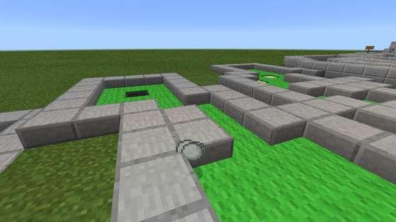 golf-minecraft-2