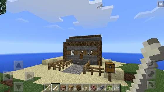 instant-buildings-minecraft-3