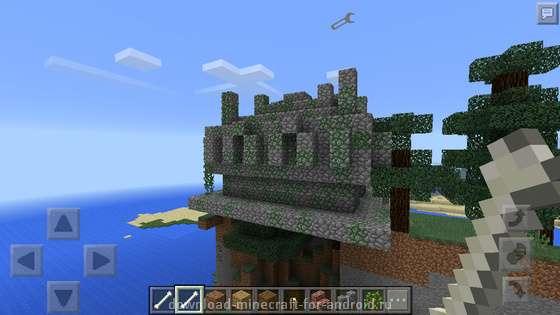 instant-buildings-minecraft-5