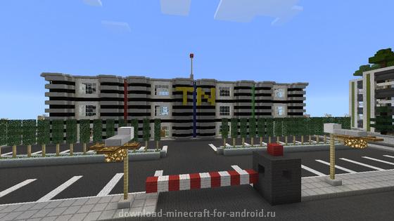tn-city-minecraft-pe-1
