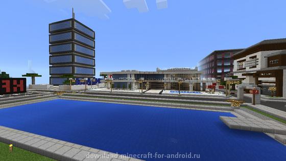 tn-city-minecraft-pe-3