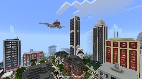 tn-city-minecraft-pe-5