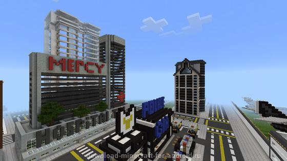 tn-city-minecraft-pe-6