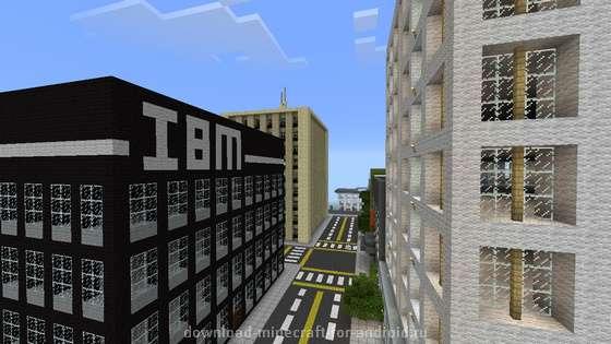 tn-city-minecraft-pe-7