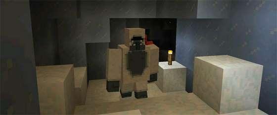 life-mod-minecraft-9