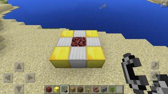 minecraft-mod-herobrin-1