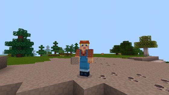tekstury-dandelion-minecraft-0.15.4-1