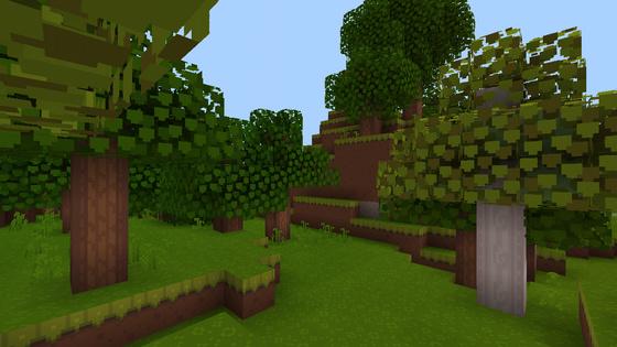 tekstury-dandelion-minecraft-0.15.4-4