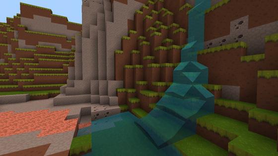 tekstury-dandelion-minecraft-0.15.4-7