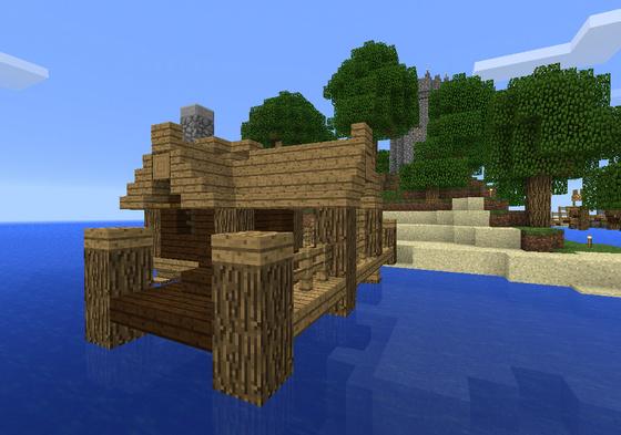 craftica-island-0-16-0-5