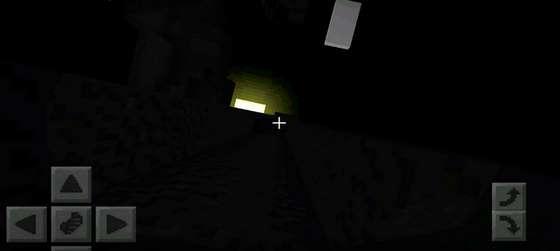 dalekie-zemli-v-minecraftpe-0.16.0-4