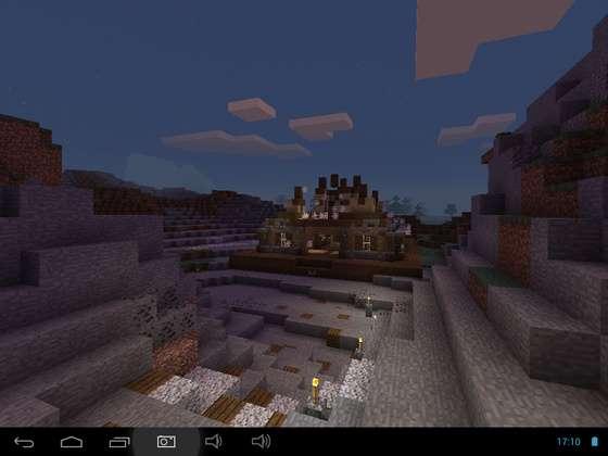 diamond-minecraftpe-0.16.0-1