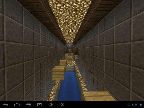 diamond-minecraftpe-0.16.0-4