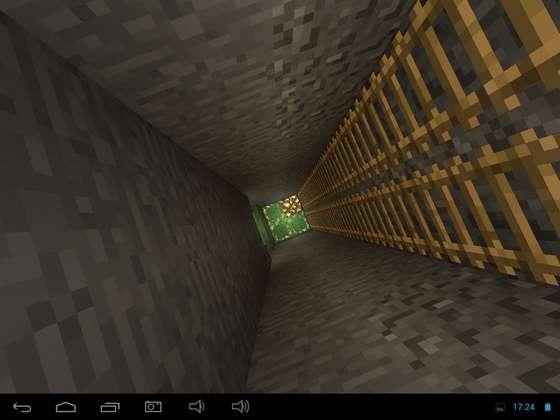 diamond-minecraftpe-0.16.0-5