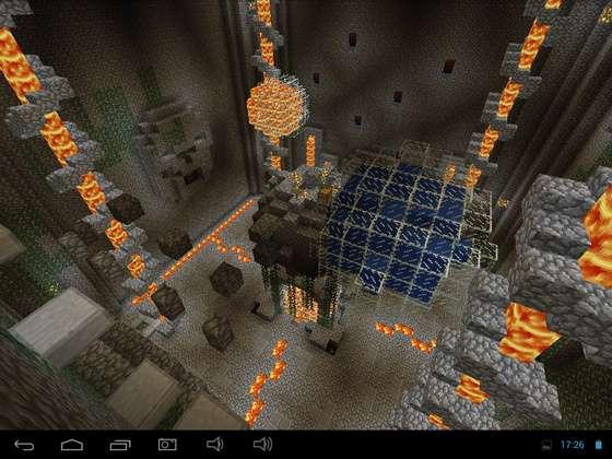 diamond-minecraftpe-0.16.0-6