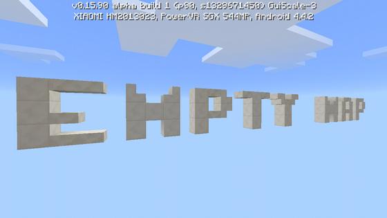 empty-map-0-16-0-5