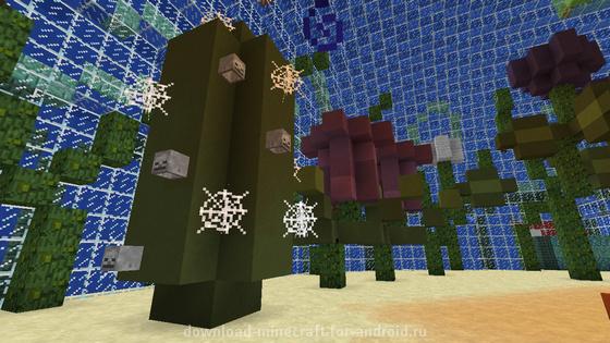 evil-octopus-minecraft-pe-2