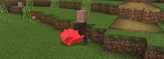 addon-na-mobov-minecraft-4