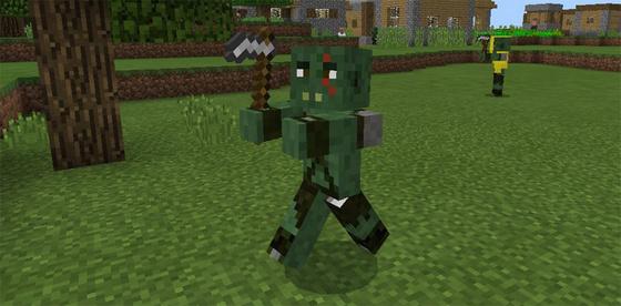 addon-na-mobov-minecraft-5