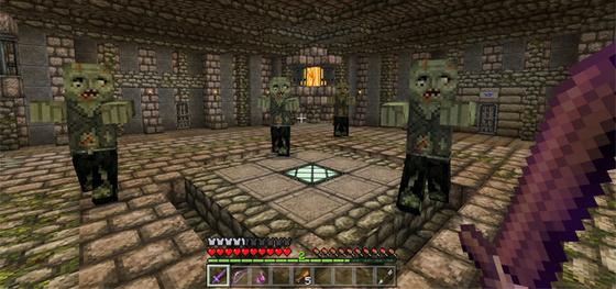 dungeon-tower-minecraft-pe-3