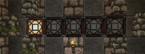 dungeon-tower-minecraft-pe-4