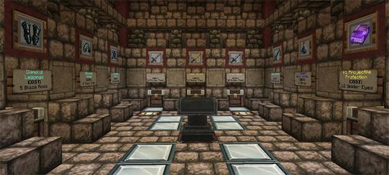 dungeon-tower-minecraft-pe-6