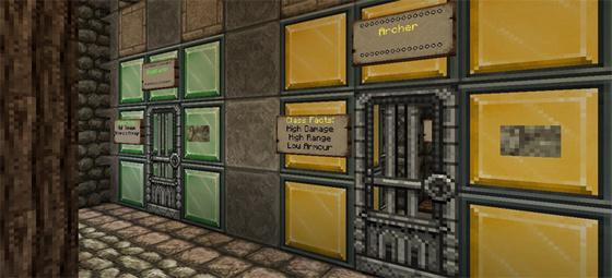 dungeon-tower-minecraft-pe-7