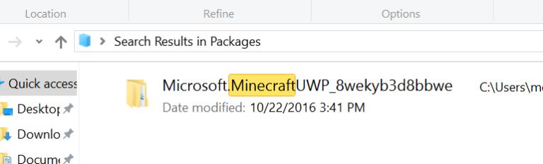 minecraft-folder-768x232