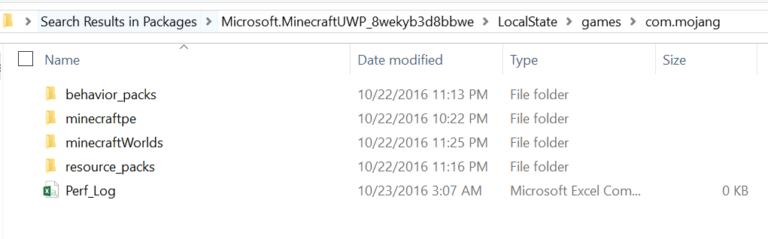 mojang-folder-768x239