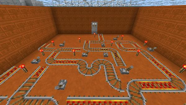 redstoney-minecraft-1